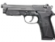 Umarex Beretta 90TWO Black 58164 Co2 Air Pistol. (THIS ITEM CANNOT BE LEGALLY POSTED)